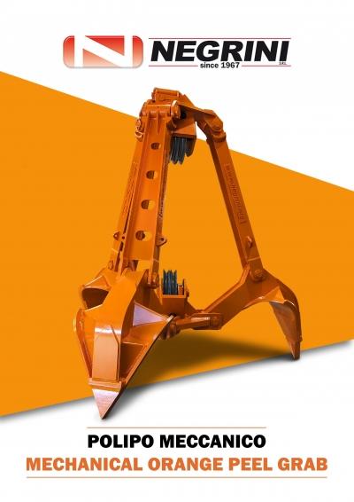 benna a polipo Fd8b0f77d767f1f6640afba6916ff67c_M